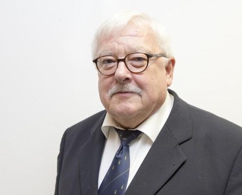 Jean-Marie Oberlinkels