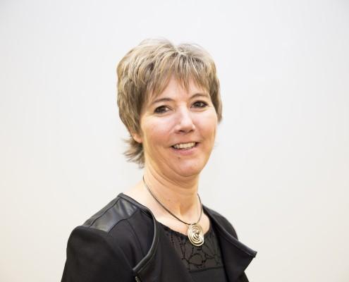 Marianne Kiefer-Staudt