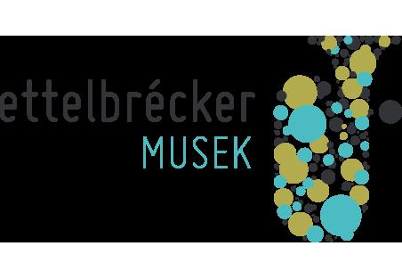 Ettelbrécker Musek